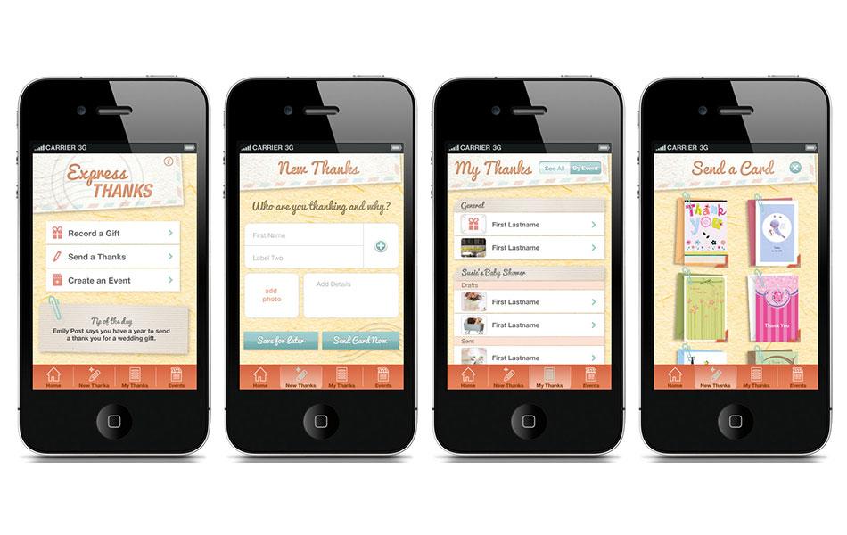 Tazkia gritiani interactive designer based in san francisco ca view larger m4hsunfo